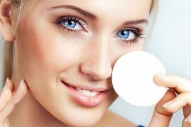 Три ежедневные привычки, которые портят нашу кожу