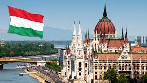 Новый Донбасс: власти Венгрии начали массово выдавать украинцам паспорта в обход закона — кадры