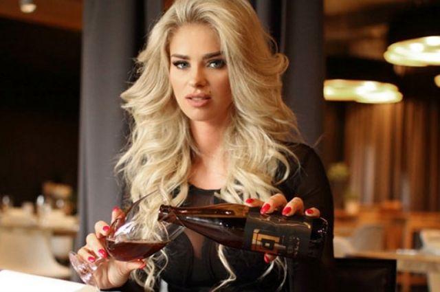 День пива: топ-5 необычных косметических лайфхаков
