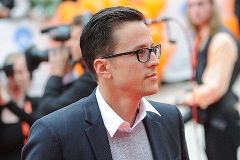 Режиссер сериала «Настоящий детектив» снимет новый фильм про Джеймса Бонда