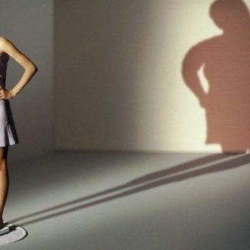 Весовой вопрос: пять способов контролировать вес после диеты
