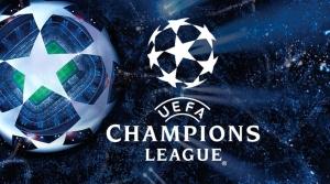 Лига чемпионов, день 1: позор «Локомотива» в Стамбуле, «Ливерпуль» одолевает «ПСЖ», «Интер»-победитель