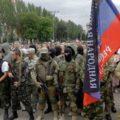 «Это крик души…» — в ответ на просьбу боевиков «ДНР» жители Донбасса массово отвечают отказом