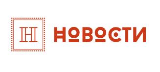 Новости Украины и Женские -natalienews.net