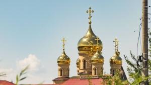 Вопрос столетия: сегодня Украина может получить автокефалию – подробности