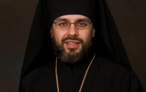 «Синод может принять решение до конца дня», — экзарх Даниил о предоставлении Томоса Украине