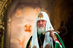 РПЦ не будет подчиняться решениям Константинополя по Украине: Москва угрожает настоящим бунтом