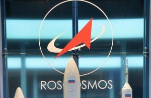 Очередной фейк Роскосмоса: Кремль соврал о штатном полете «Союза» и опубликовал заранее подготовленный ролик