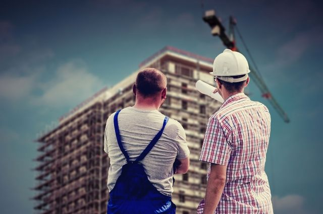 В Кабмине рассказали о важных изменениях в программе «Доступное жилье»