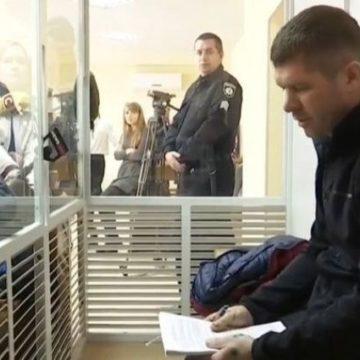 Суд вынес вердикт по делу водителя автобуса «Дизель шоу»