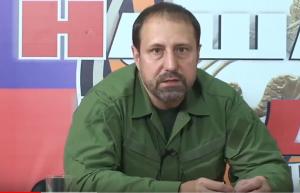 Включение «ДНР» в состав России: Ходаковский рассказал о принятом в Москве решении