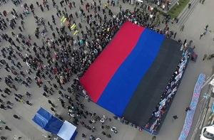 Уже устали от России: Луганск и Донецк готовы вернуться в состав Украины — подробности
