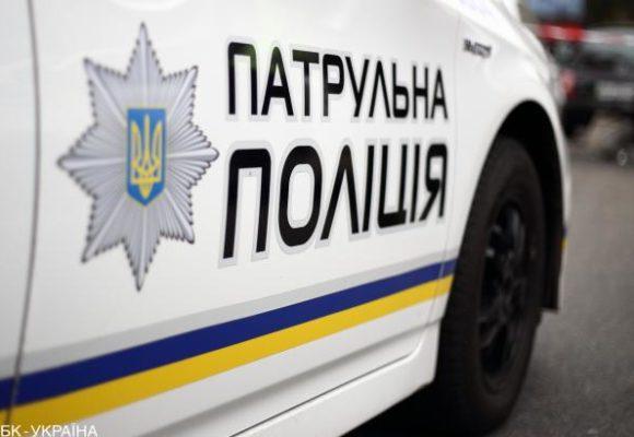 ДТП патрульных во Львовской области: скончался второй полицейский
