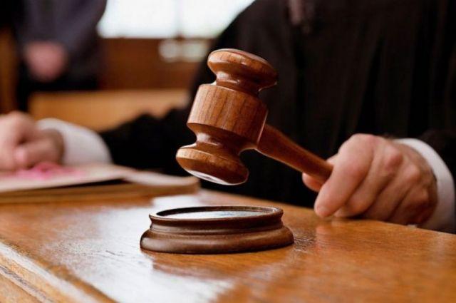 Верховный суд запретил собственникам квартир выселять квартирантов: детали