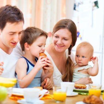 Ученые рассказали о вреде популярных завтраков
