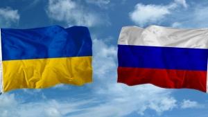 «Между Украиной и Россией пропасть…» — российский журналист поразил соцсети рассказом о жизни в Киеве
