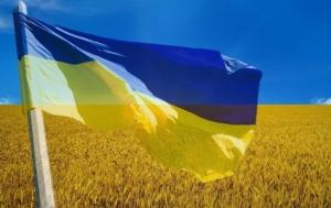 Россия передаст Донбасс Украине: Марчук сообщил, какие условия выдвинула для этого РФ, — кадры