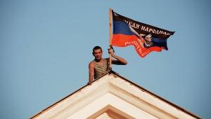 В «ДНР» началась новая волна «отжима» жилья: жителям ОРДО уже пришли «письма счастья» с предупреждениями — фото