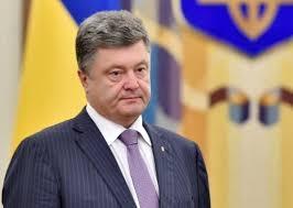 Порошенко поставил Россию на место и рассказал о новых санкциях Запада — видео