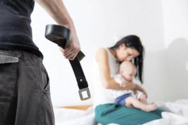 Семейные тираны. Как распознать будущего насильника