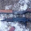 В Черниговской области у местного жителя обнаружили арсенал боеприпасов