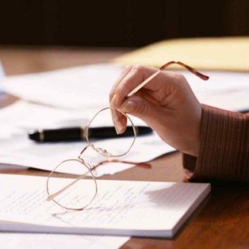 Укрпочта и Пенсионный фонд пришли к компромиссу по доставке пенсий