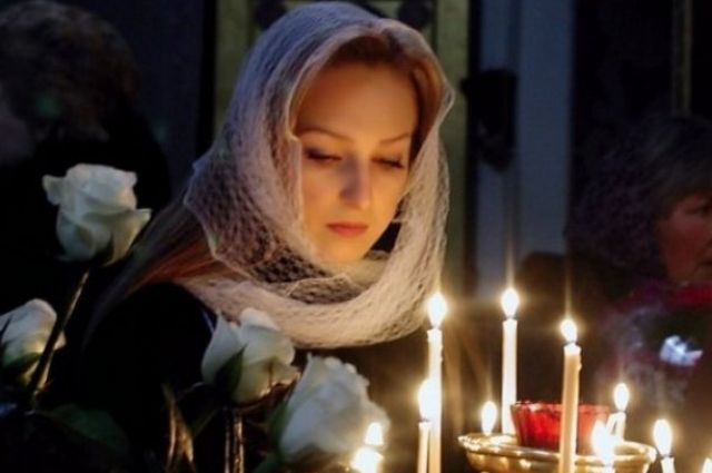 Праздник Введение во храм: что можно и чего нельзя делать женщинам