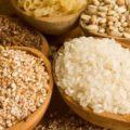 Ученые установили вредное воздействие популярной крупы на здоровье