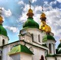 Исторический триумф Украины: Объединительный собор поместной Украинской православной церкви – прямая трансляция