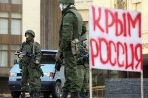 У Путина все плохо: Кремль готовит Крыму новый «референдум»