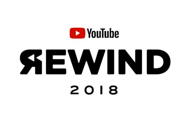 Топ-10: YouTube назвал самые популярные видео 2018 года в Украине и мире