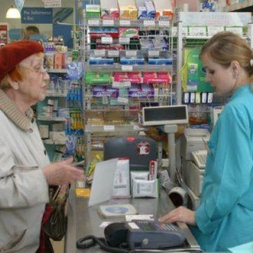 Гослекслужба запретила известное лекарство от язвы