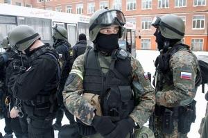 »Секретное государственное задание», — генерал ФСБ на суде в Москве проболтался об оккупации Донбасса