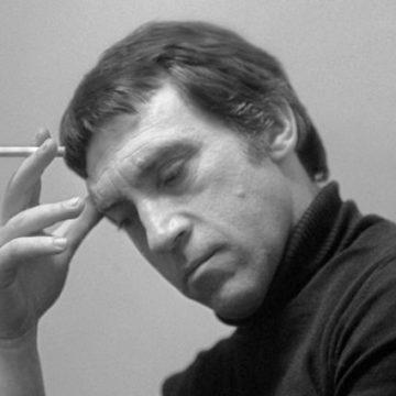 От арапа до революционера: пять интересных ролей в кино Владимира Высоцкого