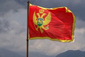 В Черногории воодушевились украинским Томосом и хотят автокефалии своей Церкви