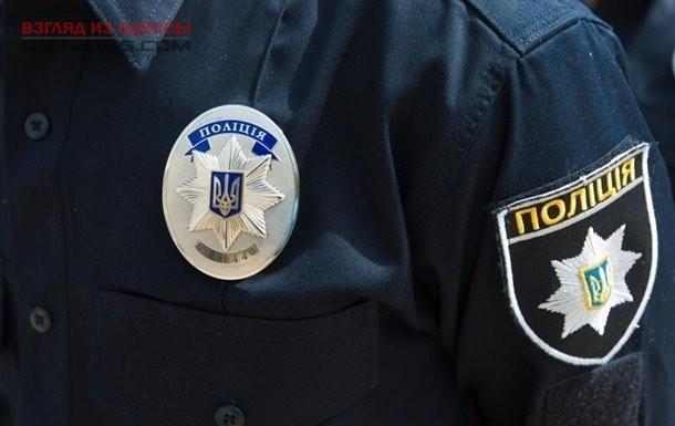 В Одесской области задержали злоумышленника, ограбившего подростка