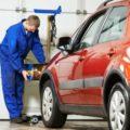 В Украине ужесточают технический осмотр автомобилей: что изменится
