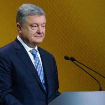 На повышения пенсий весной направлено 11 миллиардов гривен, — Порошенко