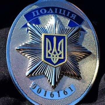 В Николаеве расследуют дело о поставке в школы низкокачественных продуктов