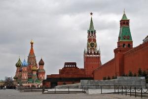 Включение Донбасса в состав России: Москва готовит масштабную операцию, появились тревожные данные