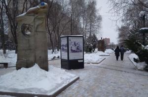 В центре Донецка прогремел взрыв: в Сети говорят о покушении на Пушилина, целью могла быть «администрация» — кадры