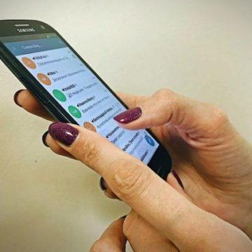 В Украине запустили онлайн-приложение для проверки счетов за коммуналку