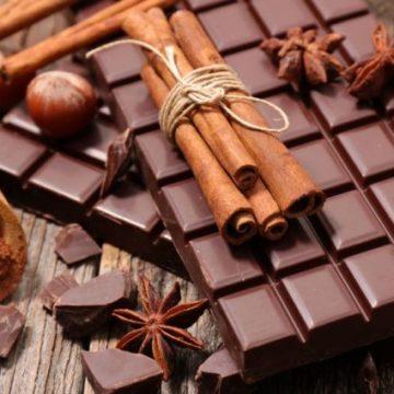 Диетологи рассказали, как можно похудеть при помощи шоколада