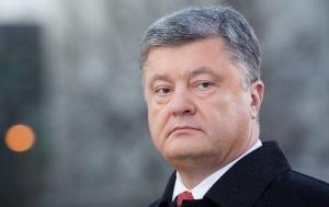 «Порох показал фальшивым патриотам, что такое президент», – видео, как Порошенко разрезал толпу проплаченных радикалов, вызвало ажиотаж