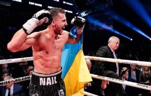 Гвоздик удивил заявлением о «сливе» соперника и своей победе: «Нгумбу вышел на ринг просто за чеком»