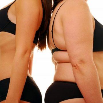Бесполезные методы: главные мифы о похудении