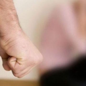 Первое дело по домашнему насилию: семейный тиран устроил травлю жене