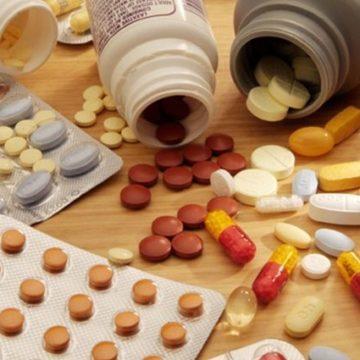 В Украине изменят требования к упаковке лекарств