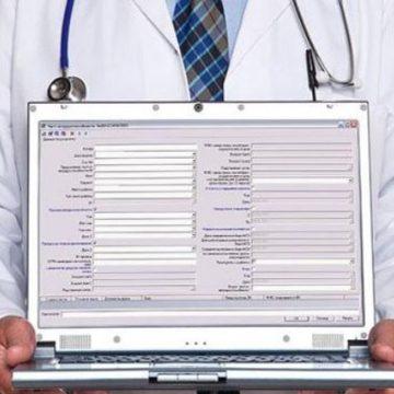 Как оформить больничный у частного врача: инструкция от Минздрава
