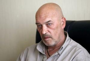 Георгий Тука жестко и прямо обратился к Зеленскому: «Сила украинских патриотов растет с каждым днем»